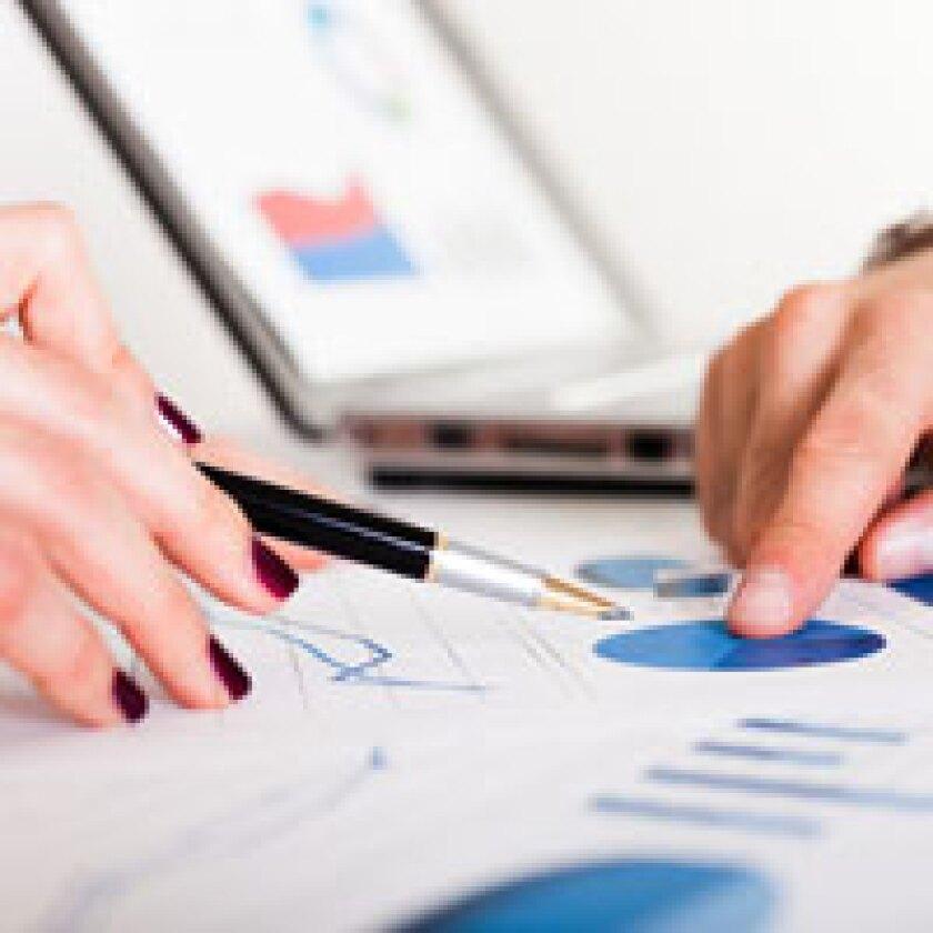 business-stock-image.jpg