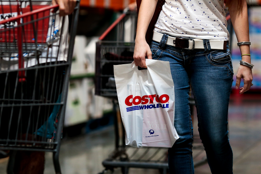 costco-bloomberg