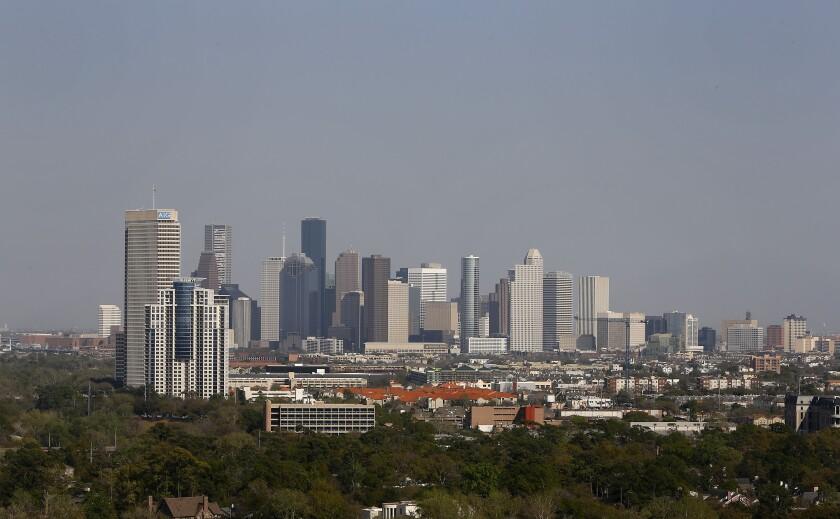 Houston-bloomberg