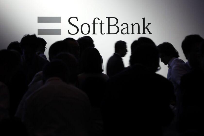softbank 20.jpg