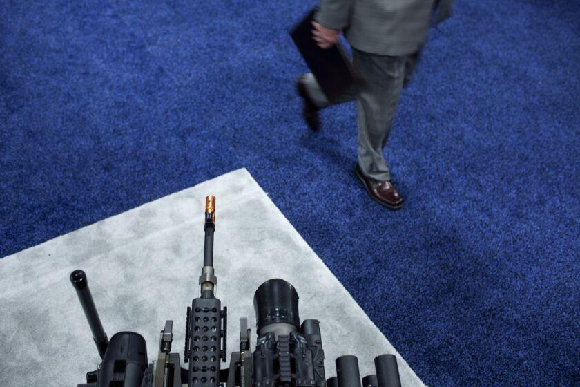 battlefield robots.jpg