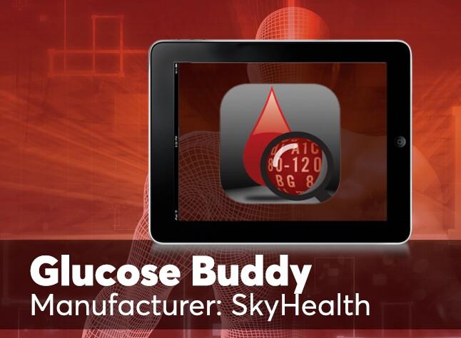 10-GlucoseBuddy_HealthyApps.jpg