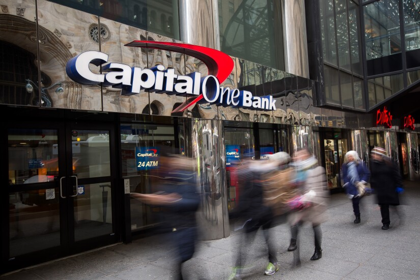 CapitalOne.Bloomberg.jpg