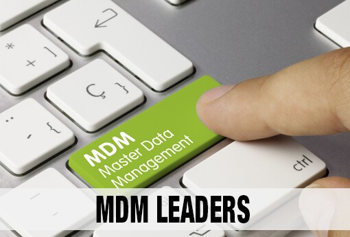 MDM-LEADERS.jpg