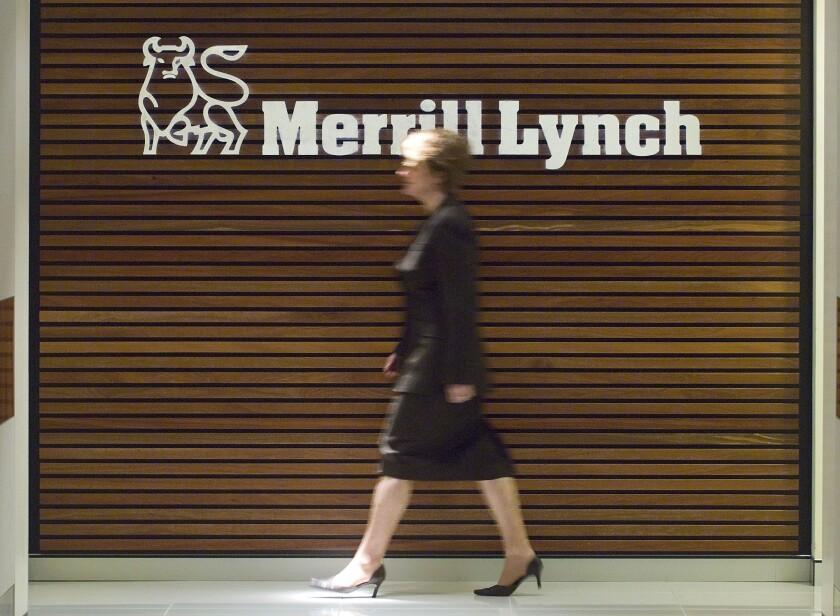 MerillLynch