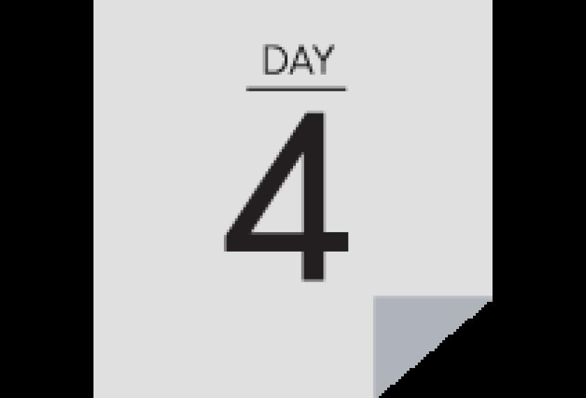30Days_Day4