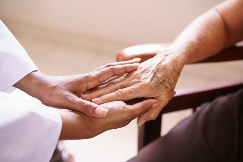 hospice hands.jpeg