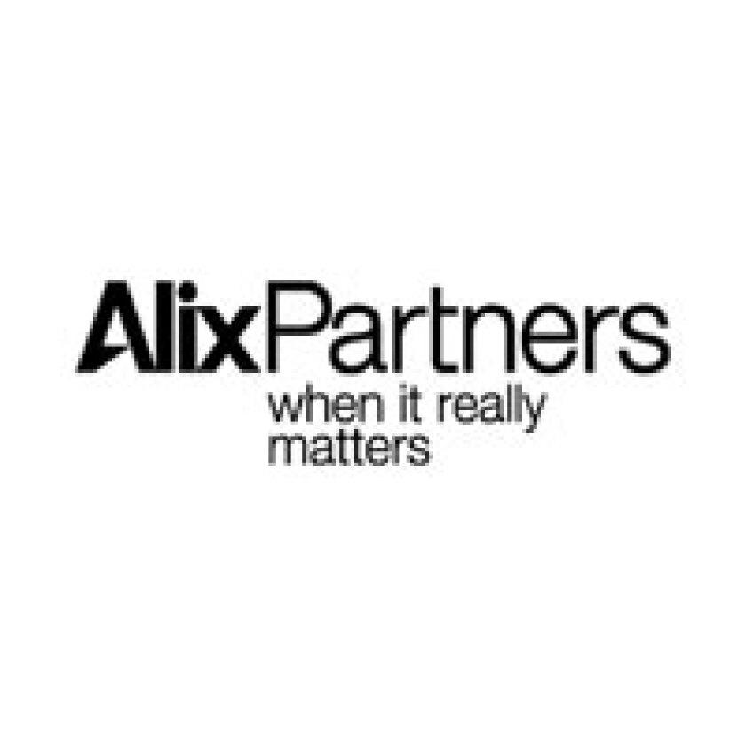 alixpartnersfinal.jpg
