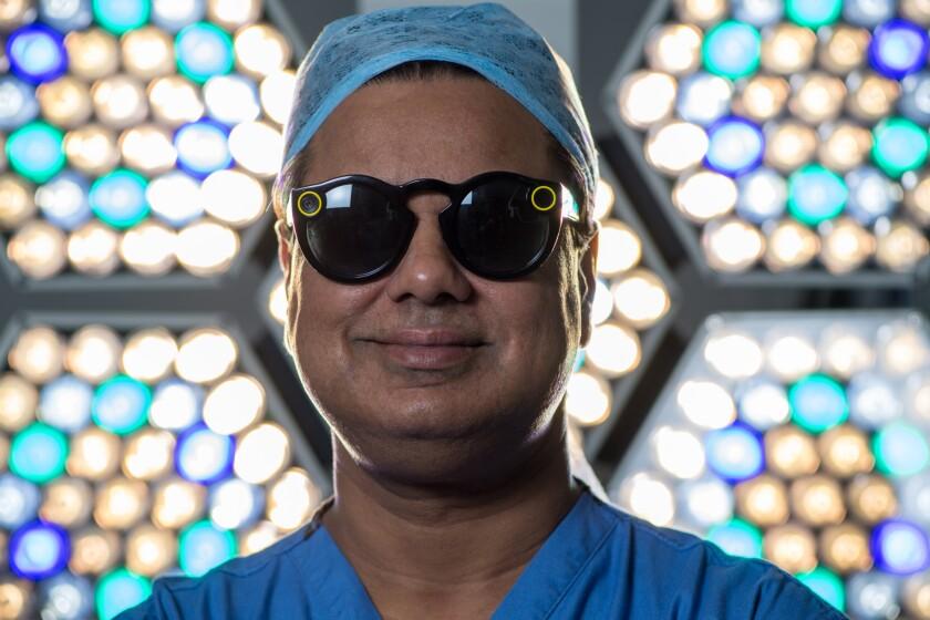 Shafi Ahmed-glasses.jpg