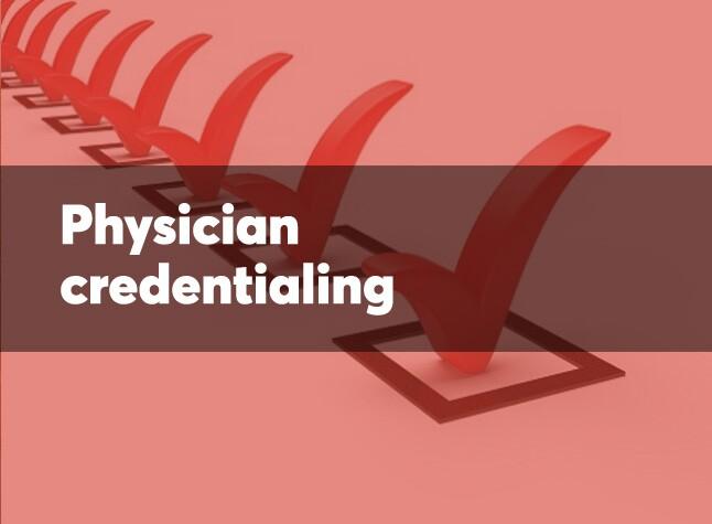 HDM-042017-Credential-A.jpg