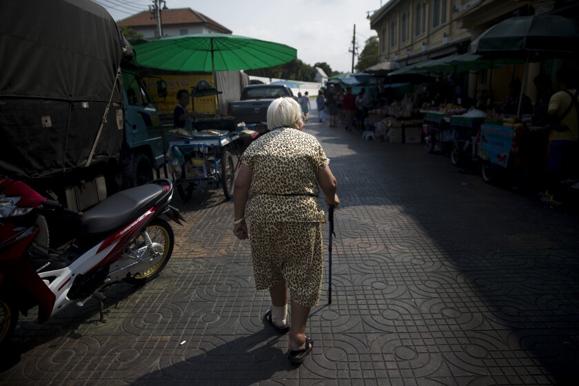 woman with cane.jpg