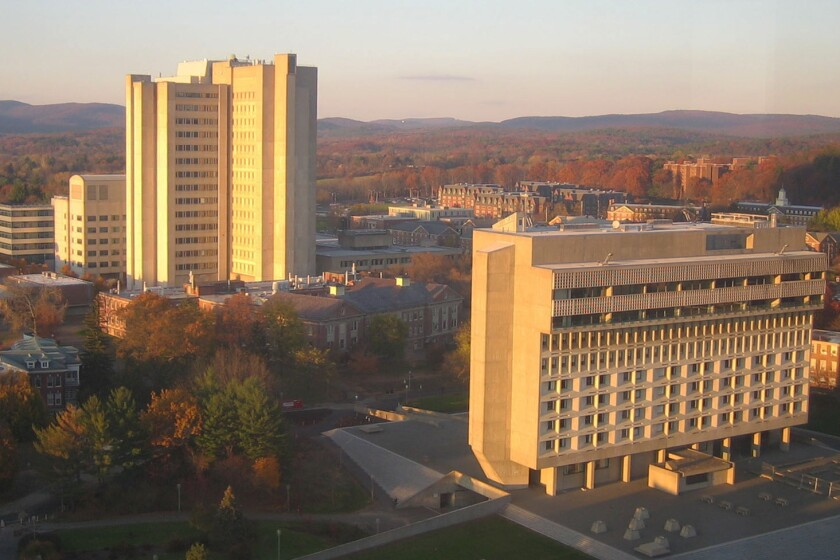 UMass_Amherst_Campus_Center-CROP.jpg
