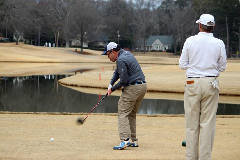 Golf_35