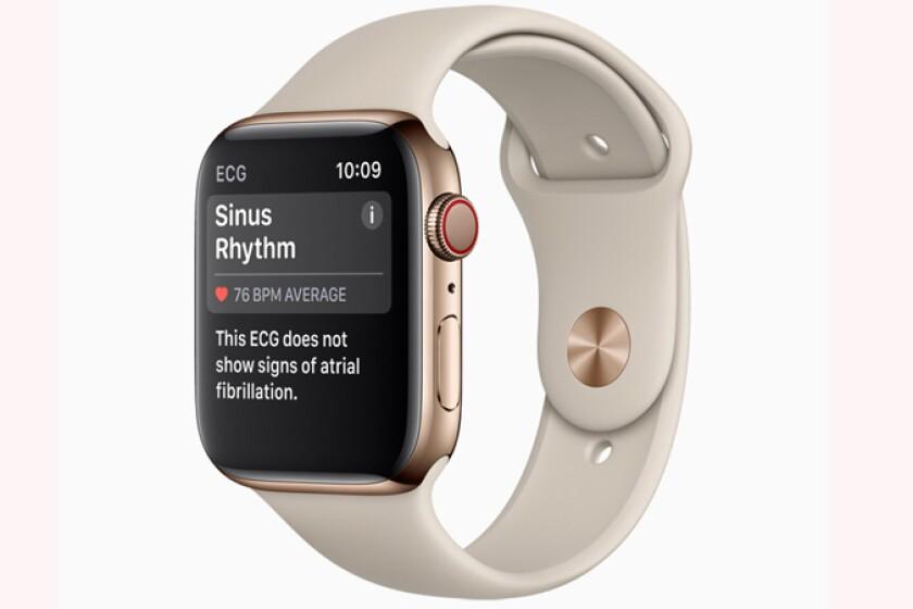 Apple-Watch-Sinus-Rhythm-CROP.jpg