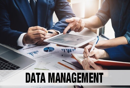 DATA-MANAGEMENT 7.jpg