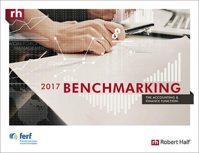 ferf-roberthalf-benchmarking-2017