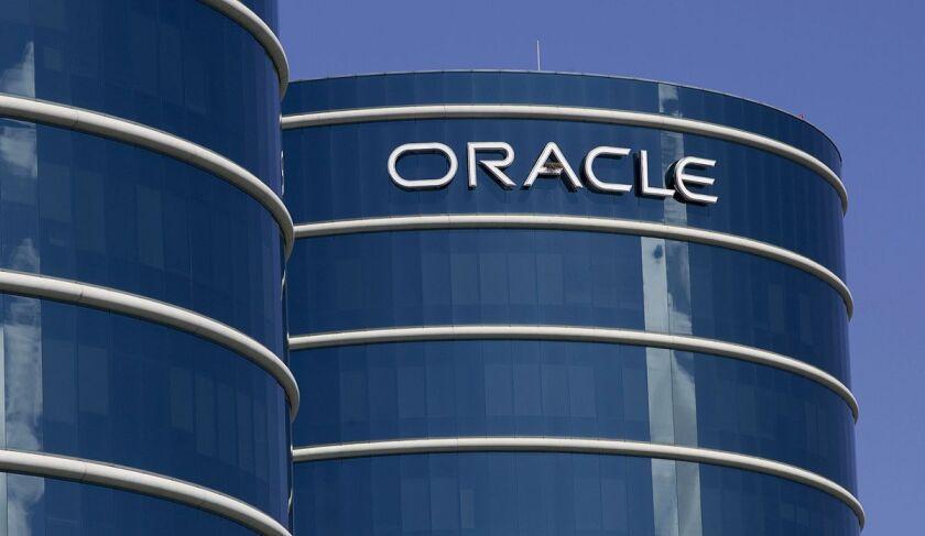 Oracle 10.jpg