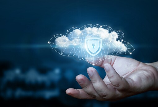 Trend-No-6-Investments-Being-Made-in-Cloud-Security-Competencies-as-a-Mainstream-Computing-Platform.jpg