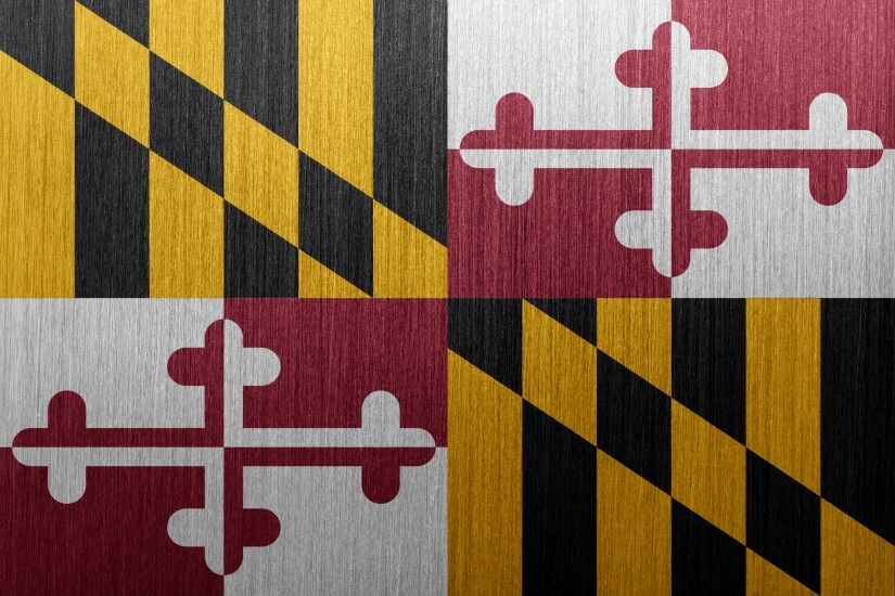 10.Maryland.Healthcare.jpg