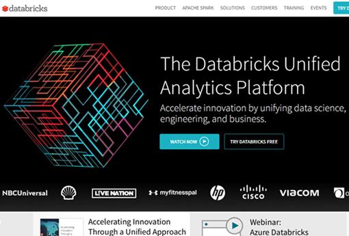 Databricks.png