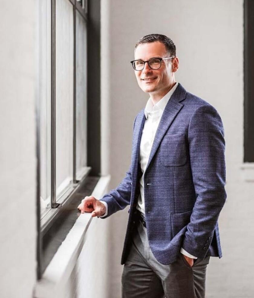 Wells Fargo Advisor Financial Network Rochester New York Ives Parks Investments
