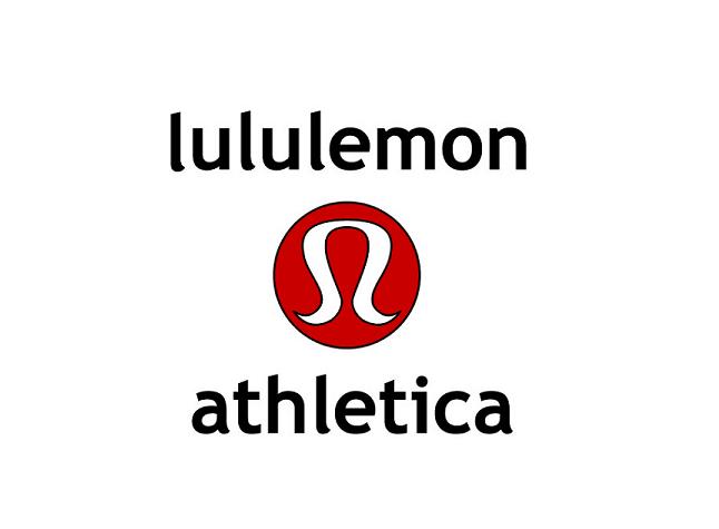 13. Lululemon.png