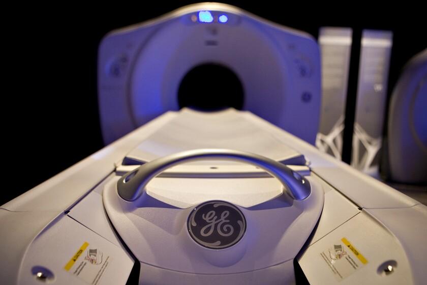 GE-MRI-CROP