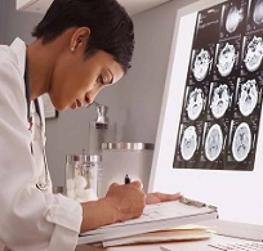 brain-research.jpg