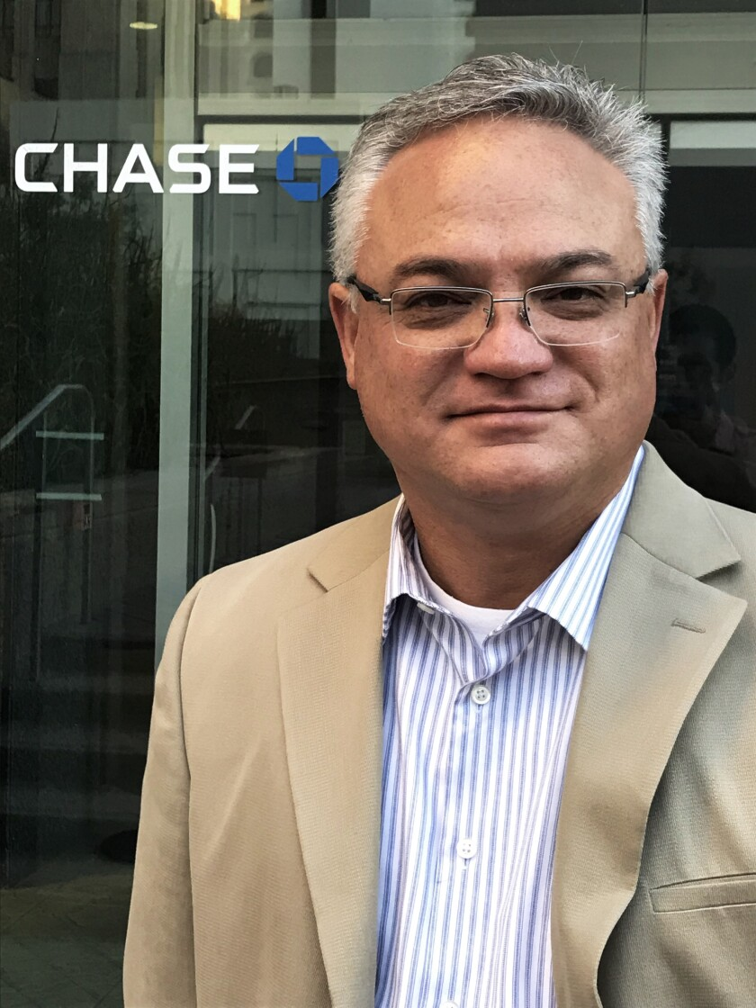 During an arbitration, officers from JPMorgan Chase provided false testimony against a former firm financial advisor, Johnny Burris, according to documents revealed by Financial Planning.