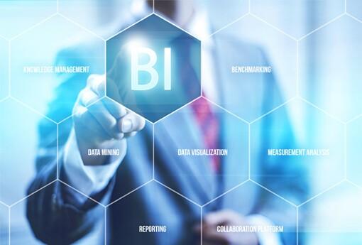 Data-warehouse-business-intelligence-developer.jpg
