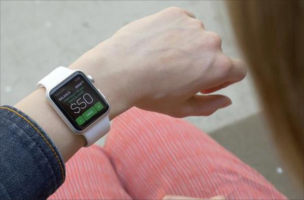 moven-pfm-app-watch.png