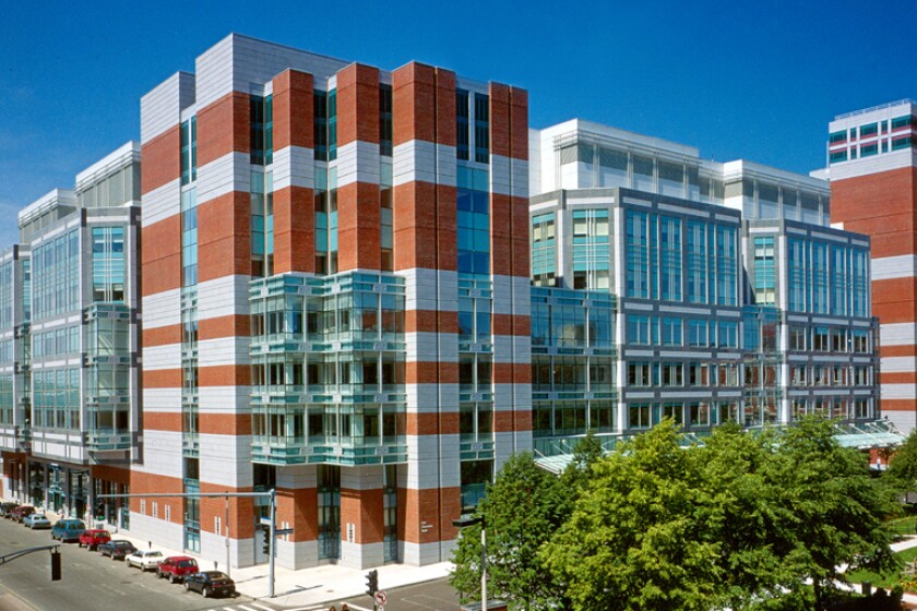 Beth_Israel_Deaconess_Hospital-CROP.jpg