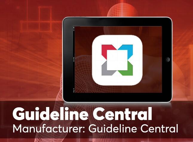 11-GuidelineCentral_HealthyApps.jpg