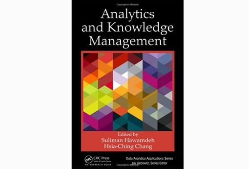 analytics and ml.jpg