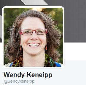 18 wendy kenipp.PNG