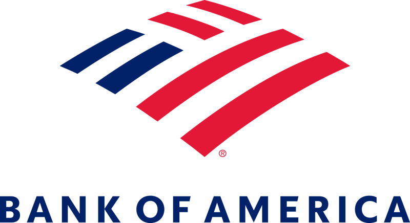 2019 Sponsors & Exhibitors | American Banker Conferences