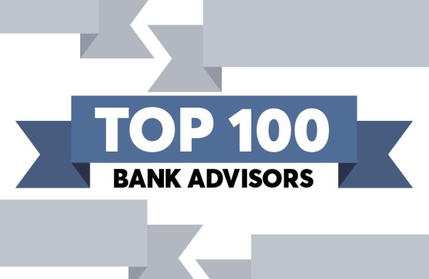 top 100 bank advisors (1).jpg