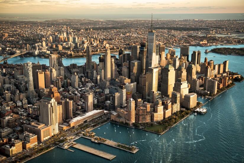 10 New York 10.jpg