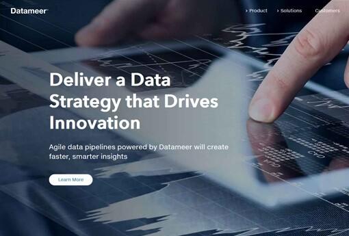 Datameer two.jpg