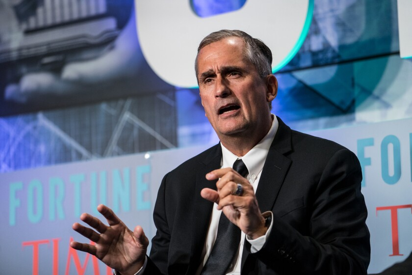 Intel CEO resigns.jpg