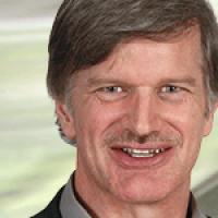 Glenn O'Donnell.png