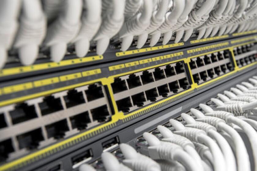 servers two.jpg