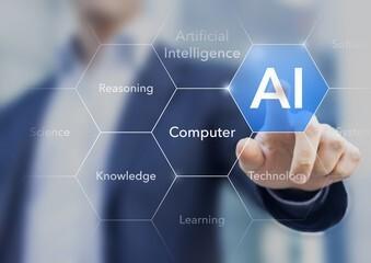 AI Skills Prediction 2.jpg