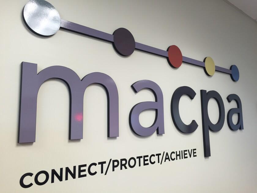 MACPA