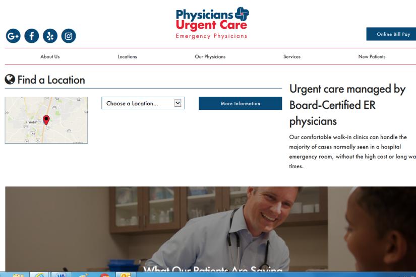 19-PhysiciansUrgent-2018-CROP.png