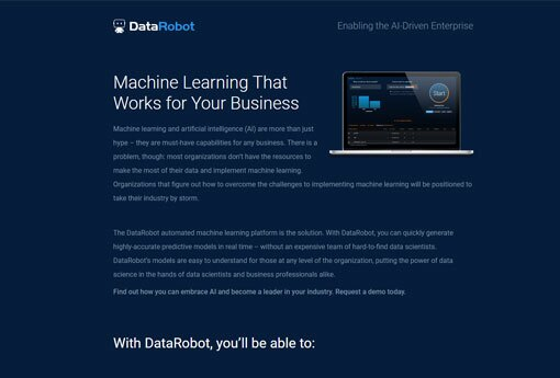 DataRobot.jpg
