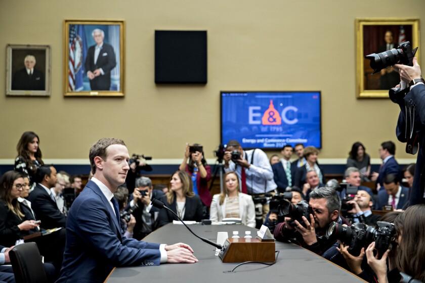 Zuckerberg scrutiny.jpg