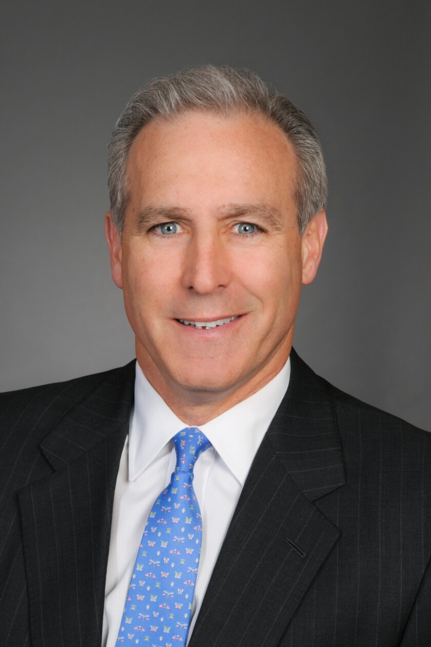 Scott Sipple was appointed to president of Great-West Investments.