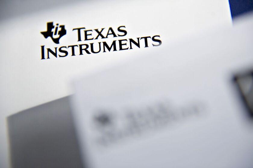 Texas Instruments.jpg