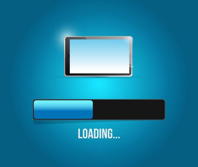 5. HDM 112 AdobeStock_64932604.jpeg